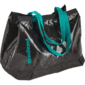 Patagonia Lightweight Black Hole Gear Tote 28L Ink Black